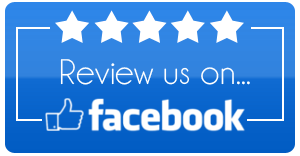 GreatFlorida Insurance - Anthony L. Borruso - Winter Park Reviews on Facebook