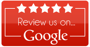 GreatFlorida Insurance - Anthony L. Borruso - Winter Park Reviews on Google